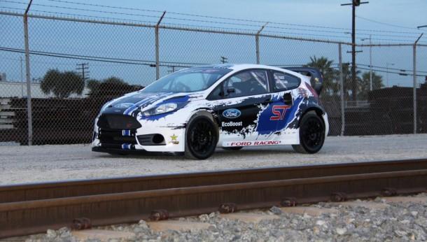 OlsbergsMSE Fiesta ST GRC (1)