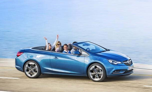 Opel-Cascada-Convertible-282260