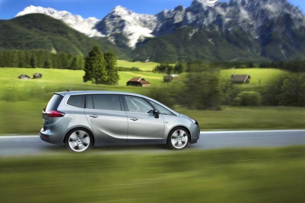Opel-Zafirer-Tourer-272878