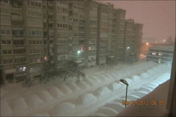Snow Parking (6)