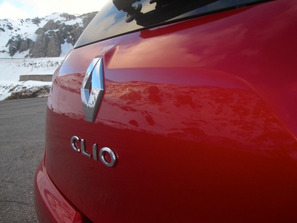 Test Drive_ Renault Clio 0.9 TCe 90 - 14
