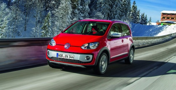 Volkswagen cross up (13)