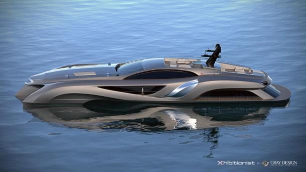 Xhibitionist yacht (13)
