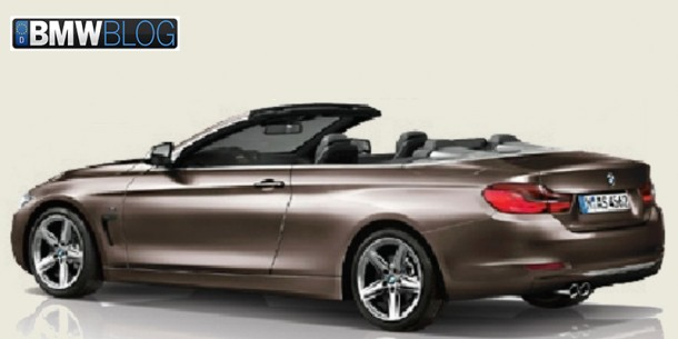 bmw-4-series-convertible1