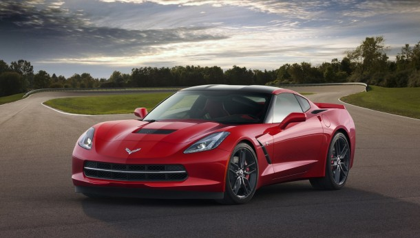 chevrolet-corvette-stingray-2014-4