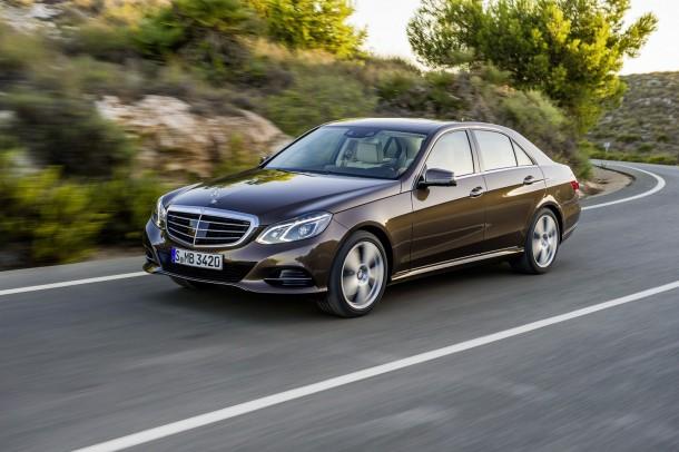 mercedes-benz-e-class-facelift-2013-25