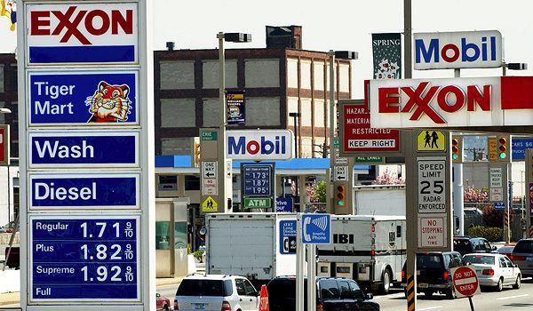 032_exxon_mobil