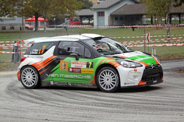 2013-Citroen-DS3-RRC-2