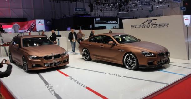 AC Schnitzer ACS6 BMW 640d (1)