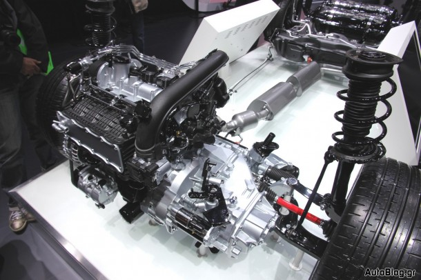 Audi A3 Sportback g-tron (18)
