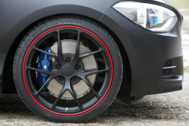 BMW M135i by Sportec (3)