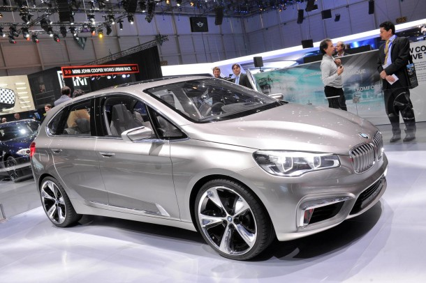 BMW in Geneva 2013 (18)
