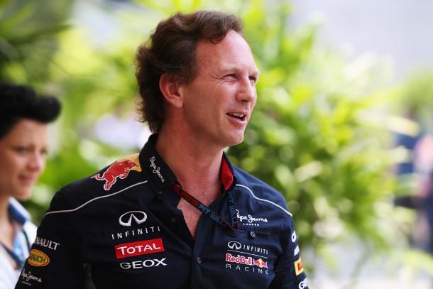 F1 Grand Prix of Malaysia - Practice