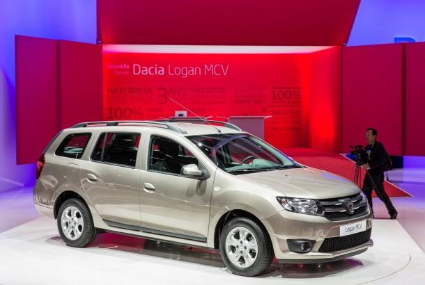 Dacia Logan MCV 2013 (67)