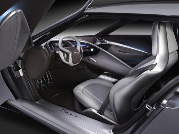 Hyundai HND-9 Concept (7)