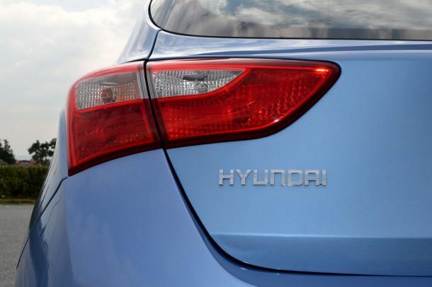 Hyundai i30 1.4 MPI (21)