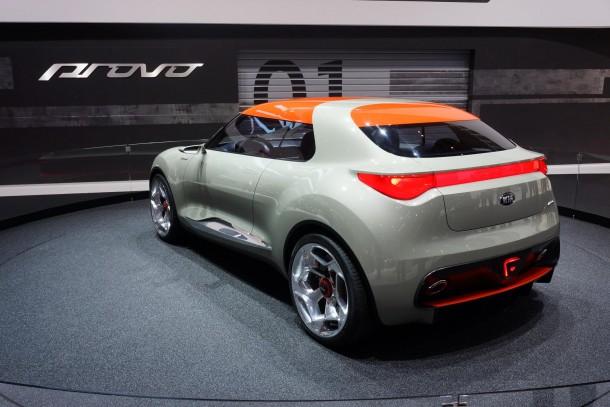 Kia Provo Concept (25)