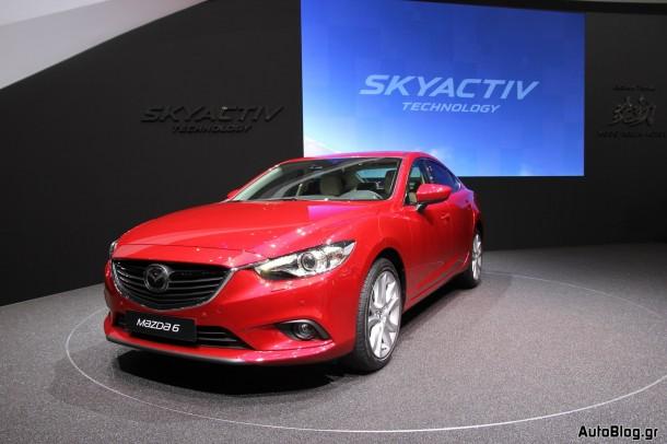 Mazda in Geneva 2013 (7)