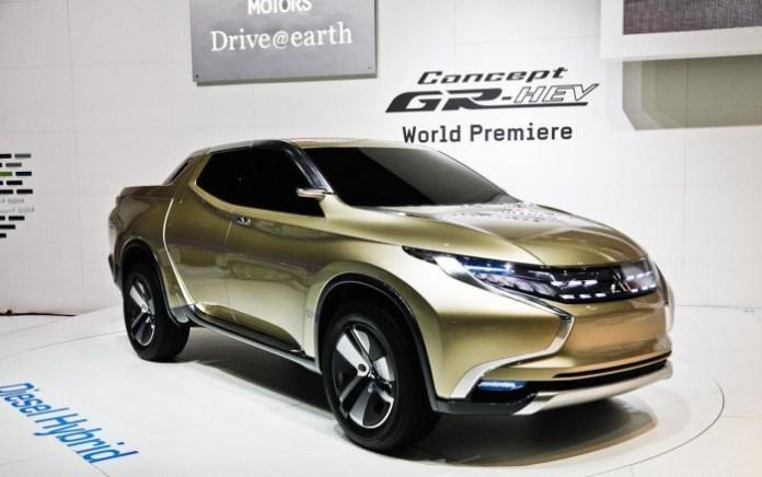 Mitsubishi-GR-HEV-Concept-4441