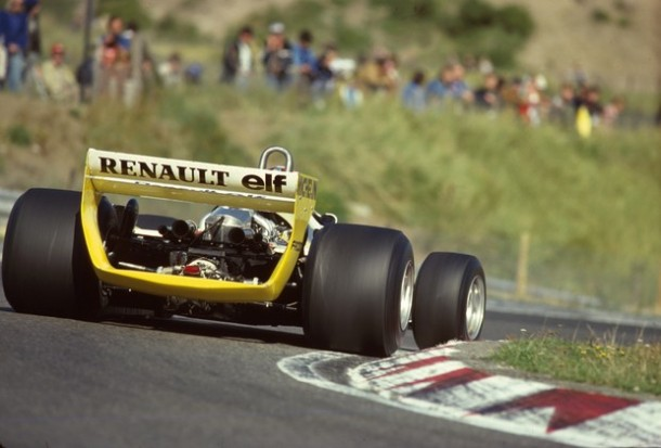 Motorsports_torrent-5372.jpg_1979_Zandvoort_Jean-Pierre_Jabouille_Renault_RS10_display