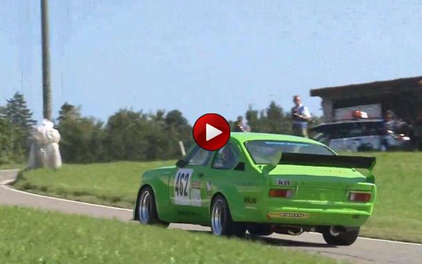 Opel Motorsports