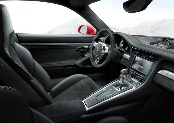 Porsche 911 GT3 2013 (10)