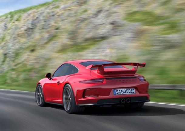 Porsche 911 GT3 2013 (3)