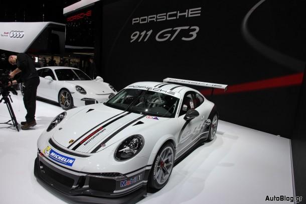 Porsche 911 GT3 Cup (11)