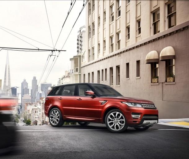 Range Rover Sport 2014 (12)