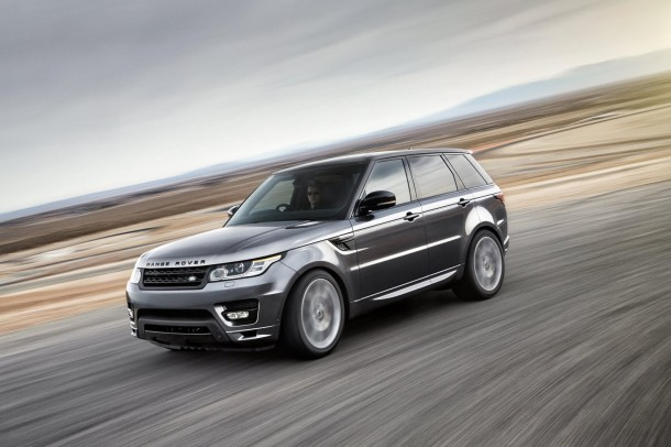 Range Rover Sport 2014 (49)