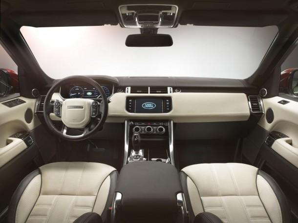 Range Rover Sport 2014 (80)