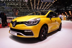 Renault in Geneva 2013 (35)