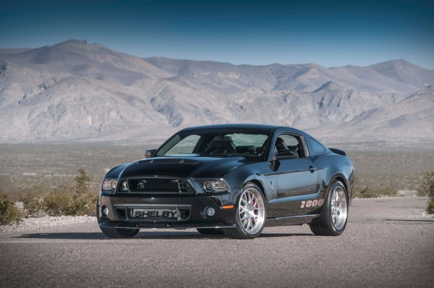 Shelby 1000 2013 (2)