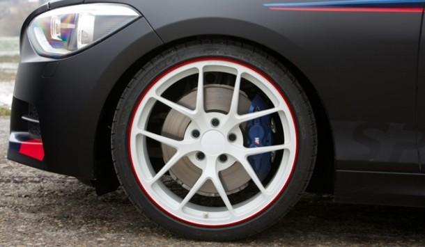 Sportec-BMW-135iM