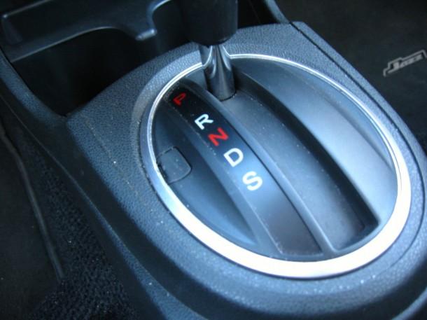 Test Drive: Honda Jazz - 099