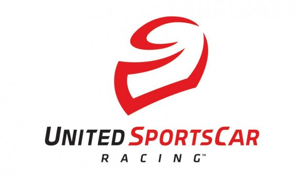 United SportsCar Racing