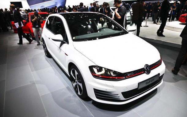 Volkswagen Golf GTI 2013 (8)