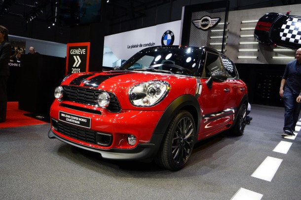 mini in geneva (7)