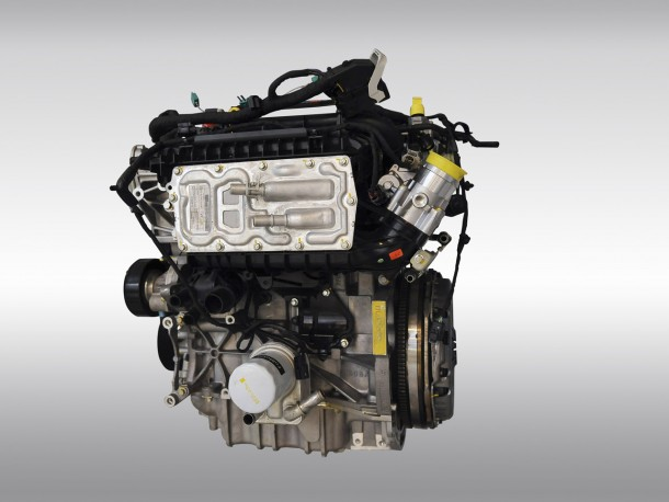 001-ford-15l-engine