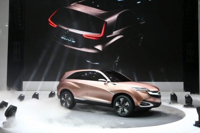 Acura-SUV-X-Concept-9[2]