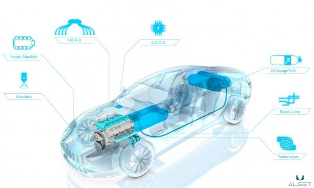 Aston Martin Hybrid Hydrogen Rapide S (2)