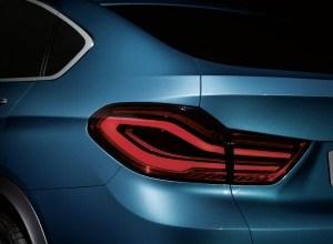 BMW X4 Concept (9)