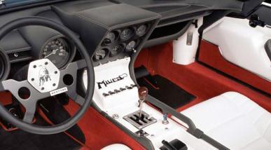 Lamborghini Miura Roadster (11)