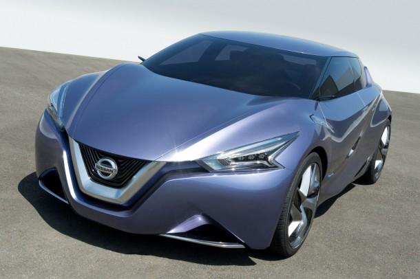 Nissan Friend-ME Concept (2)