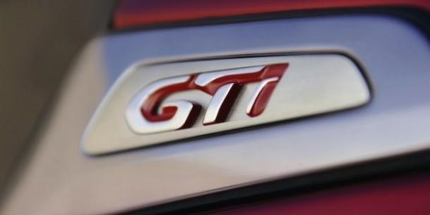 Peugeot-GTI-badge