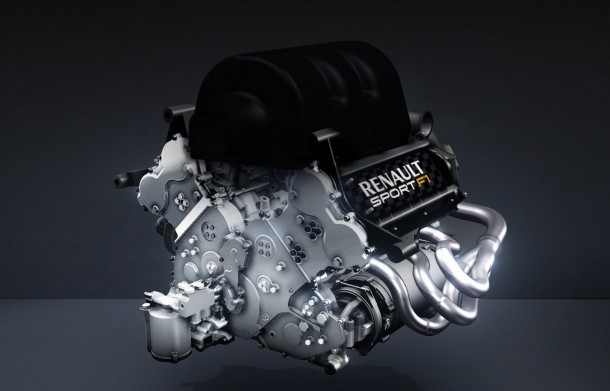 Renault_44296_global_en-e1361801471623-610x391