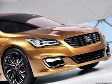 Suzuki Authentics Concept (5)