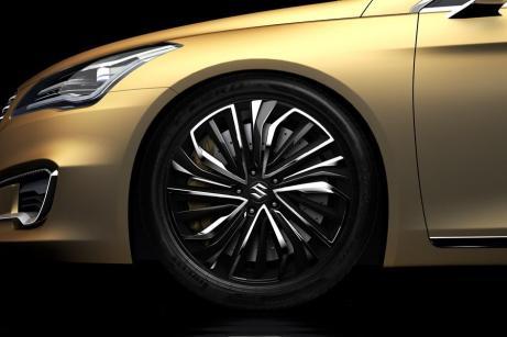 Suzuki Authentics Concept (9)