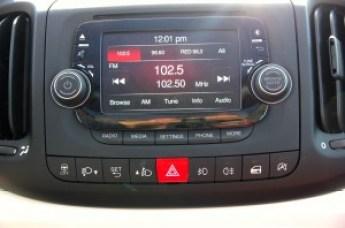 Test Drive: Fiat 500L - 164
