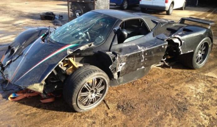 Wrecked-Pagani-Zonda-Roadster-3-e1367047983111